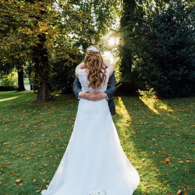 mansfield wedding photography, candid, nottinghamshire wedding photographer, cheap,