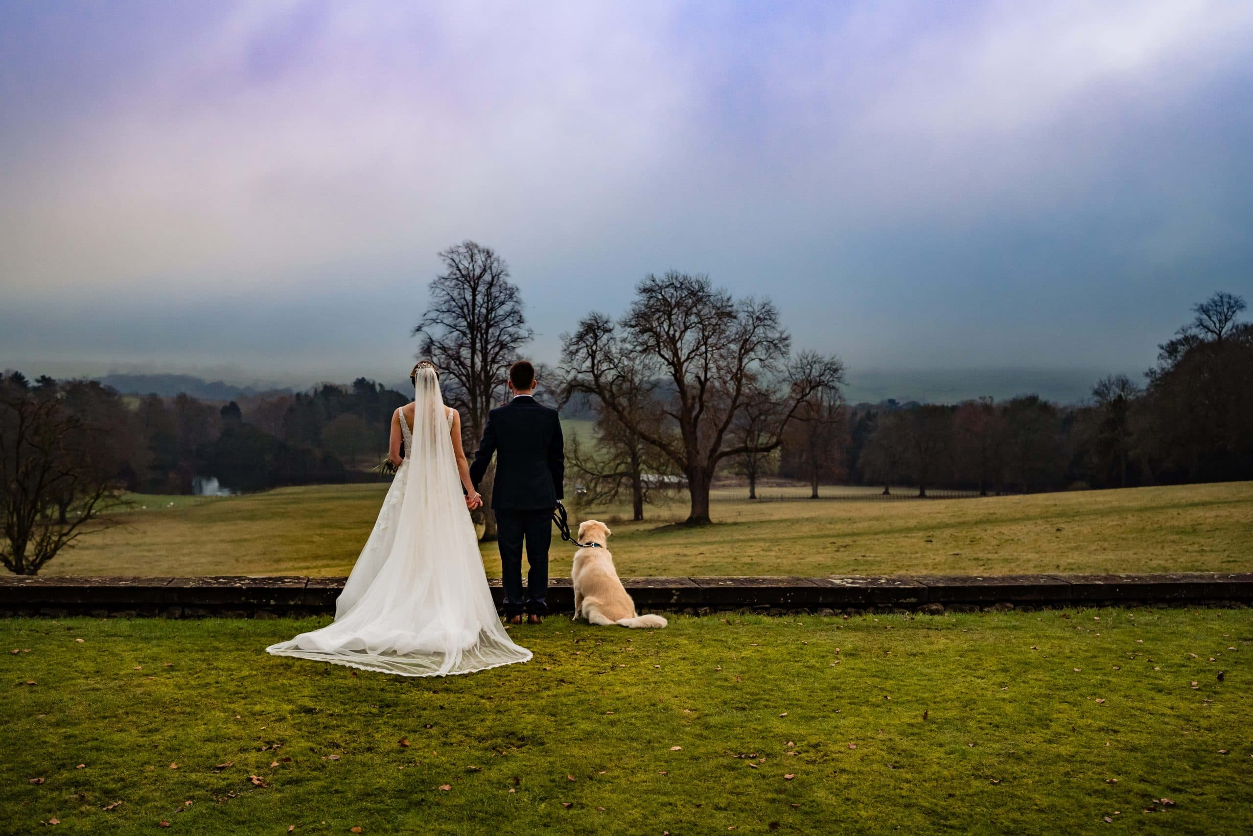 chesterfield weddingphotographer, derbyshire wedding photographer, candid wedding photography, wedding photographer near me