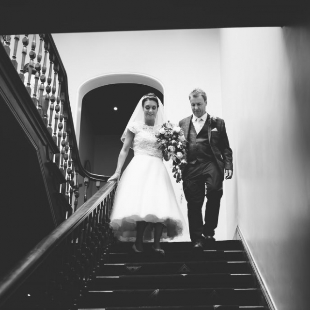 Shottle Hall Wedding, Derbyshire Wedding Photographer, Chesterfield Wedding Photographer, Candid, Cheap,