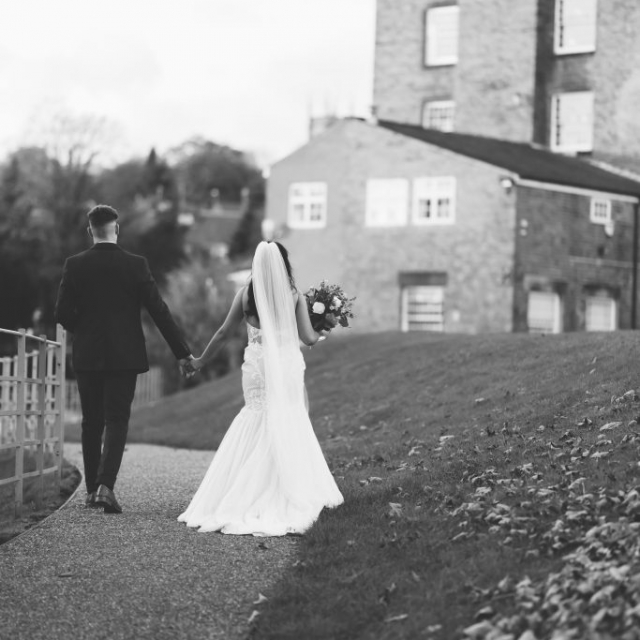 Derby Wedding Photographer, Derbyshire wedding photographer , quirky wedding photographer, local wedding photographer