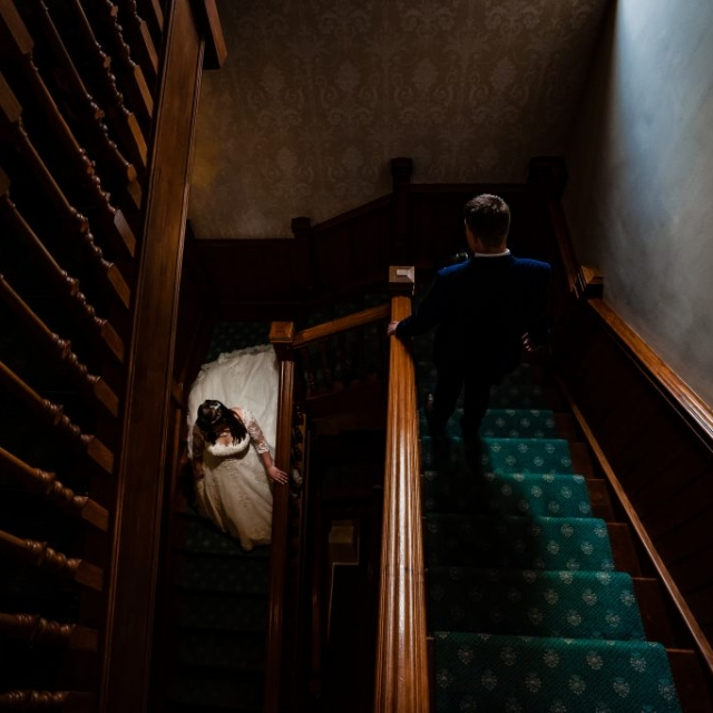 Bride, Candid, Derbyshire, Derbyshire wedding photographer, documentary, award winning photographer, weddings, wedding day, wedding photographer near me, Rotherham wedding photographer, Sheffield Wedding Photographer, Hellaby Hall Wedding