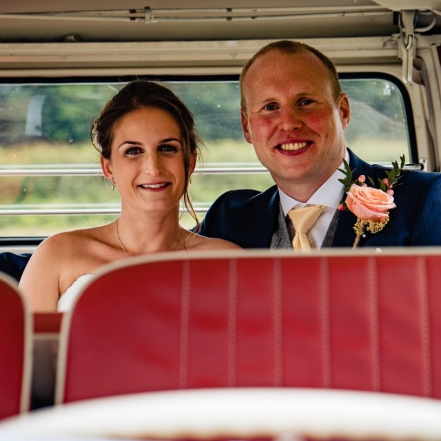 Nottingham wedding photographer, Bride, Candid, Derbyshire, derbyshire wedding photographer, documentary, Hazel Gap weddings, wedding day, wedding photographer near me