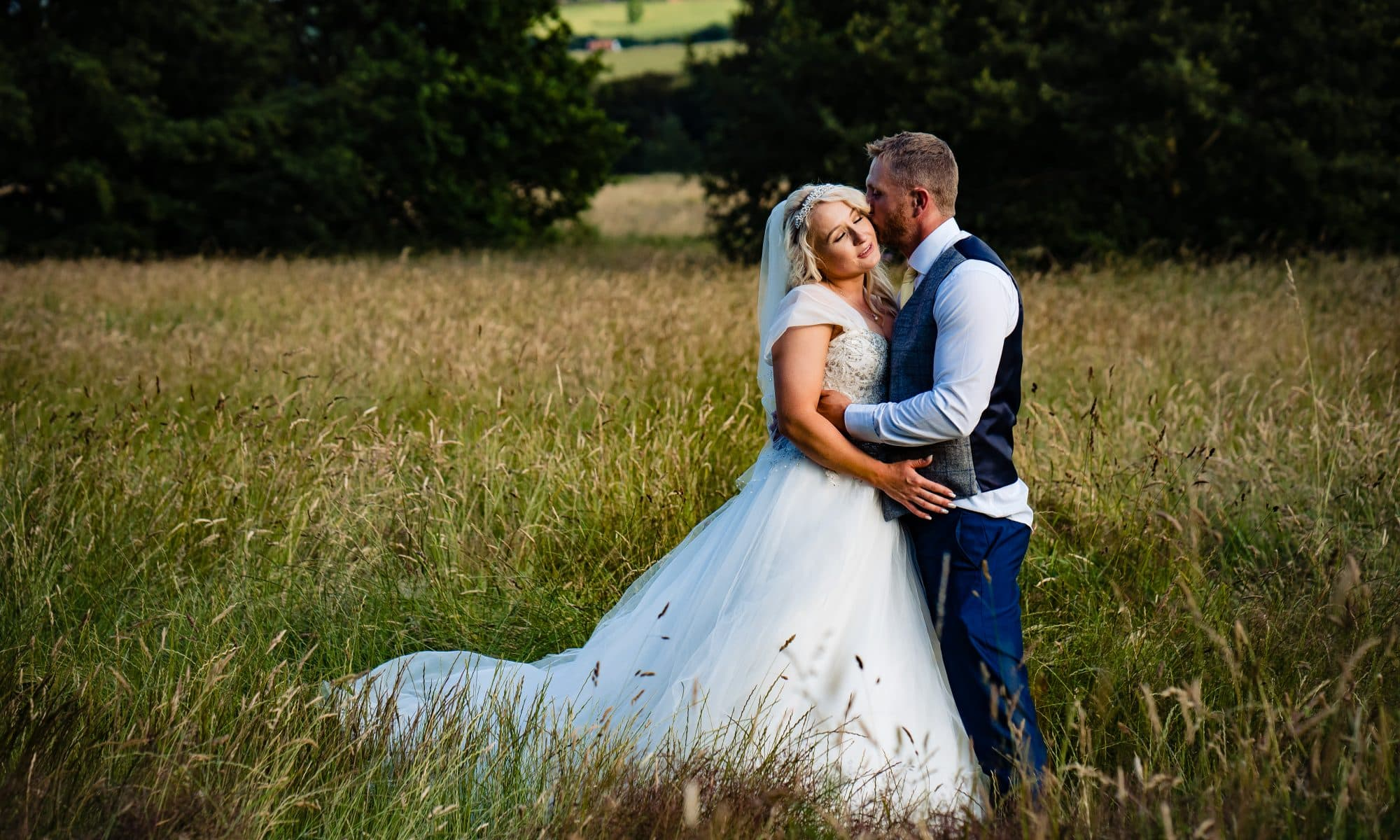 bride, sheffield wedding photographer, candid photography, wedding photographer near me