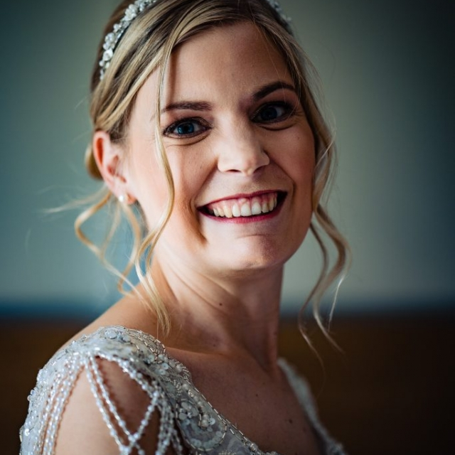 Bride, Candid, Derbyshire, derbyshire wedding photographer, documentary, White Hart weddings, wedding day, wedding photographer near me