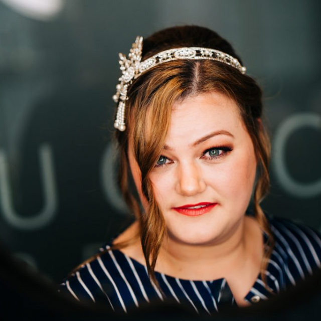 bridal prep, ektar, wedding pictures, make up artist in Derby