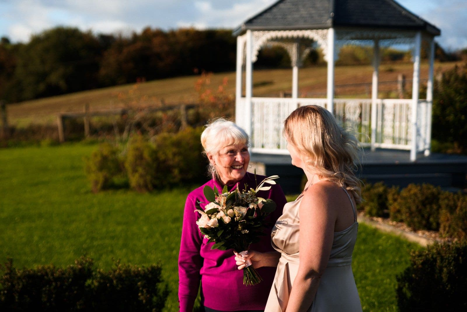chesterfield wedding photographer, derbyshire wedding photographer, candid wedding photography, wedding photographer near me